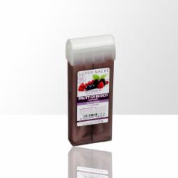 Depilační vosk roll-on - lesní plody