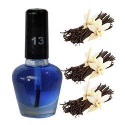 Olejíček na nehty 10ml - vanilka