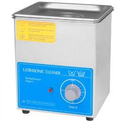 Ultrazvuková myčka ACV 613T 1,3l 50W (AS)