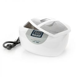 Ultrazvukový mycí box CLEAN 25 (AS)