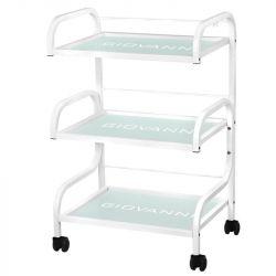 Kosmetický stolek GIOVANNI TYP 1014 (AS)