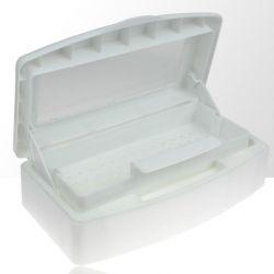 Sterilizátor nástrojů bílý (A)
