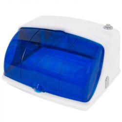 Sterilizátor UV-C BIG BLUE (AS)