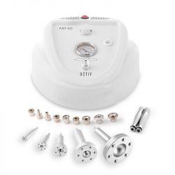 Mikrodermabraze AM60 + cellulogie