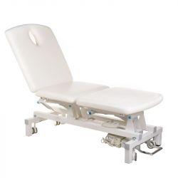 Elektrické rehabilitační lehátko BD-S804B (BS)