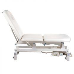Elektrický rehabilitační stůl BD-S804B