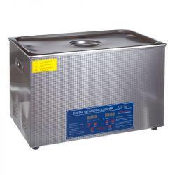 Ultrazvuková myčka 30L BS-UC30 (BS)