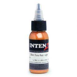 Tetovací barva Intenze Ink 30ml, Andy Engel - Skin Tone Red Light (K)