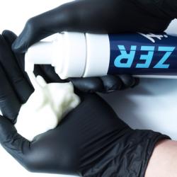 Antibakteriální pěna - TATTOO EAZER FOAM 220 ml