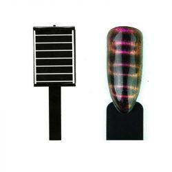 Magnetizér vzor N01 pro CATEYE POWDER (A)