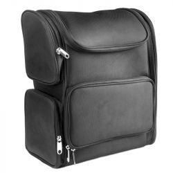 Kosmetický batoh na materiál LOOK 0022 (AS)