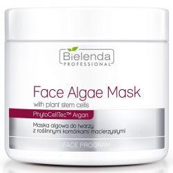 Bielenda Alginátová maska s kmenovými buňkami 190 g
