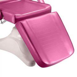 Hydraulické kosmetické křeslo BD-8222 -vřesová