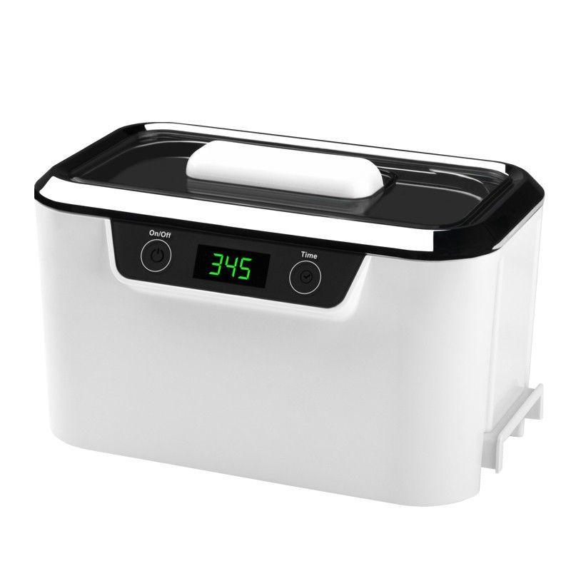 Ultrazvuková myčka ACDS-300 objem 0,8 l - 60W
