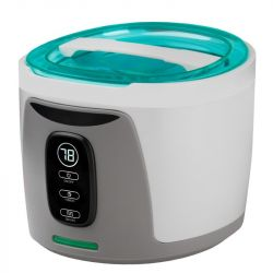 Ultrazvuková myčka F3 - 750 ml