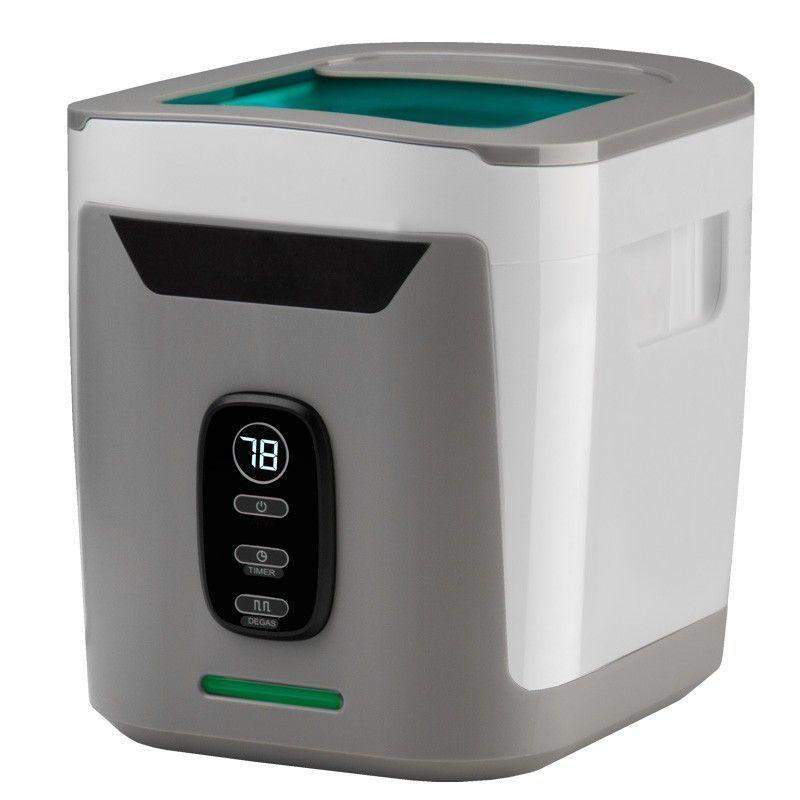 Ultrazvuková myčka F4 - 1300 ml