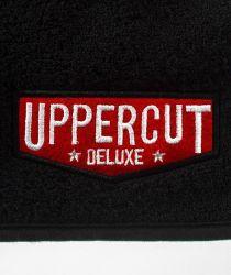 Ručník na ruce UPPERCUT DELUXE