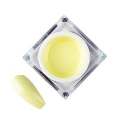 UV gel ARTISTIC MollyLac ART  žlutá  č. 14