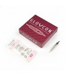 Cartridge na permanent makeup GLOVCON® 30/9RL